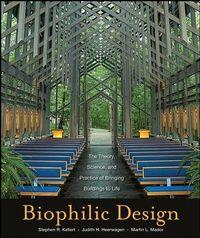 Biophilicdesign_2