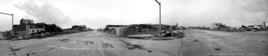 Greensburg_panorama_3