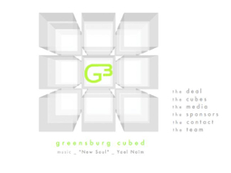 Greensburg_cubed